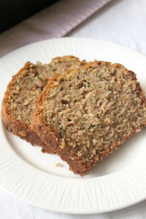 zucchinibread3