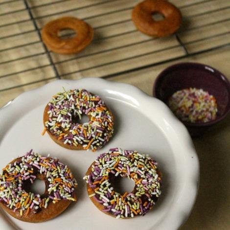 doughnut3